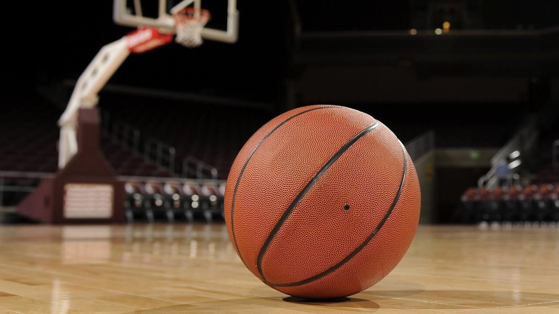 BTN Basketball in 60