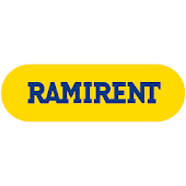 Ramirent – More than machines
