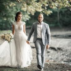 Wedding photographer Sergey Satulo (sergvs). Photo of 09.02.2018