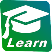Learn Anything FREE Online Courses Tutorial Slides