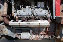 Massey Ferguson 1155 photo 13