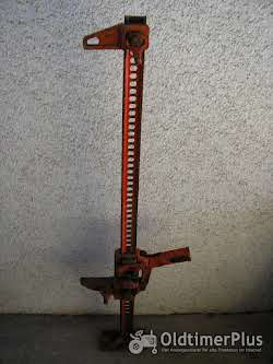 Werkzeug Raspe-Heber