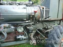 Sonstige Dexheimer 345 Allrad Foto 7