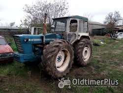 Fordson Ford county Foto 4