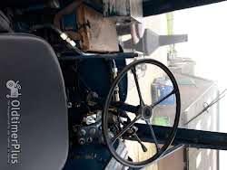 LANZ Lanz bulldog semidiesel 2806 zu verkaufen photo 5