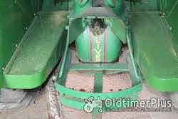 Sonstige Oliver 70 Standard (#75) Foto 7