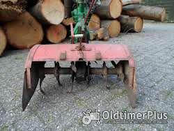 simar type 108 Foto 4