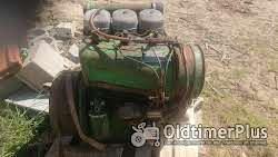 deutz pompe hydrolique Foto 6