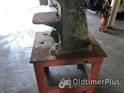 Werkzeug Holzspalter