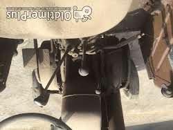 LANZ Lanz buldog 6605 Foto 5