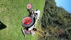 Eicher EKL 11 Oldtimer Bulldog,Traktor,Schlepper im absoluten Originalzustand!!! Foto 9