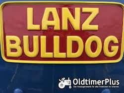 TransBaer-Viersen,Transporte&Überführungen-Lanz Bulldog,Pampa,Ursus,Eicher,Hanomag,Hürlimann Foto 7