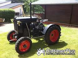 Oldtimer tractoren te koop in duitsland