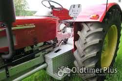 Schlüter Super 850VS SF6810VS 851575 Foto 10