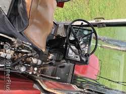 Schlüter Compact 650 SV 6 Forstschlepper mit Schlang & Reichert Winde! photo 8