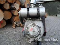 simar type 108 Foto 3