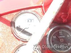 Porsche 308 super Foto 6