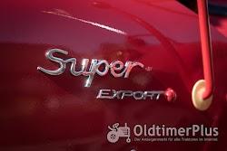 Porsche 329 Super Export photo 6