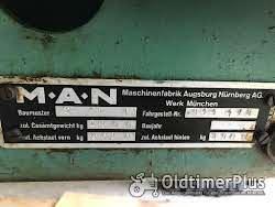 MAN 2P1 Foto 3
