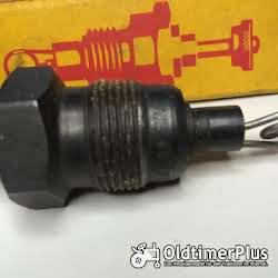 Bosch KE/GA 2/7 Glühkerze heater plug bougie de préchauffage Foto 2