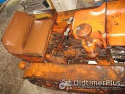 Fiat FIAT 25C Foto 3