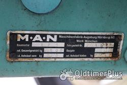 MAN 2P1 Foto 4
