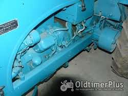 Hanomag R324A Foto 4