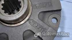 Fiat Ausgleichsgetriebe-Differential-für FIAT-Schlepper DT-100 ??  Neuteil! Foto 4