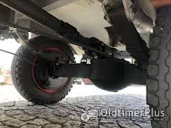 IFA Dieselameise M21 Foto 7