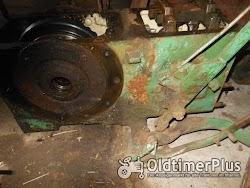 ZP A8/6, auch Teile Foto 4