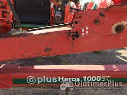 Vogel & Noot Heros 1000 ST 1000 ST Foto 3