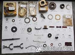 Bosch Anlasser, Lichtmaschinen, Generatoren, Magnetschalter, Regler, Lukas, Ersatzteile, Foto 2