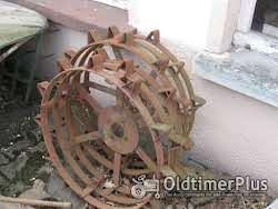Holder E12 Foto 4