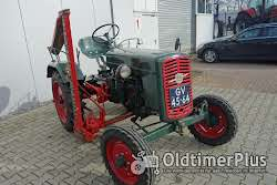 HELA Lanz Aulendorf D17 Foto 5