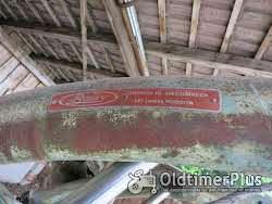 Deutz D40.1 S-NF Foto 5