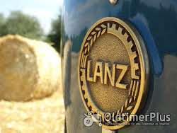 LANZ D 4016 Foto 6