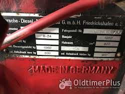 Porsche Junior 108K Foto 2