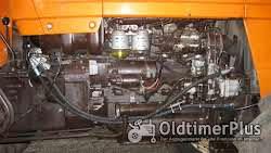AHS Hydro Vollhydraulische Hydrostat Lenkung Fiatagri 450 Fiat 480 Fiat 500 Fiat 640 ua.a Foto 4