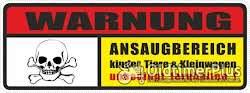 Unimog und MB-Trac Kalender und Bücher Foto 6