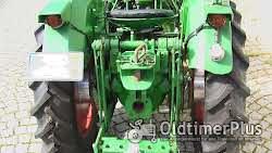 Bungartz Bungartz T5 Foto 3
