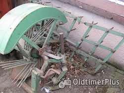Holder E12 Foto 6