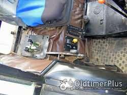 John Deere 2250+ Frontlader+Niedrigkabine Foto 5