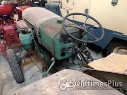 Güldner A4MS Toledo Foto 4
