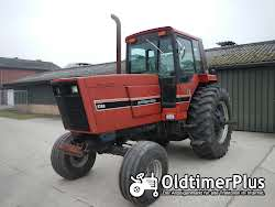 IHC 5288
