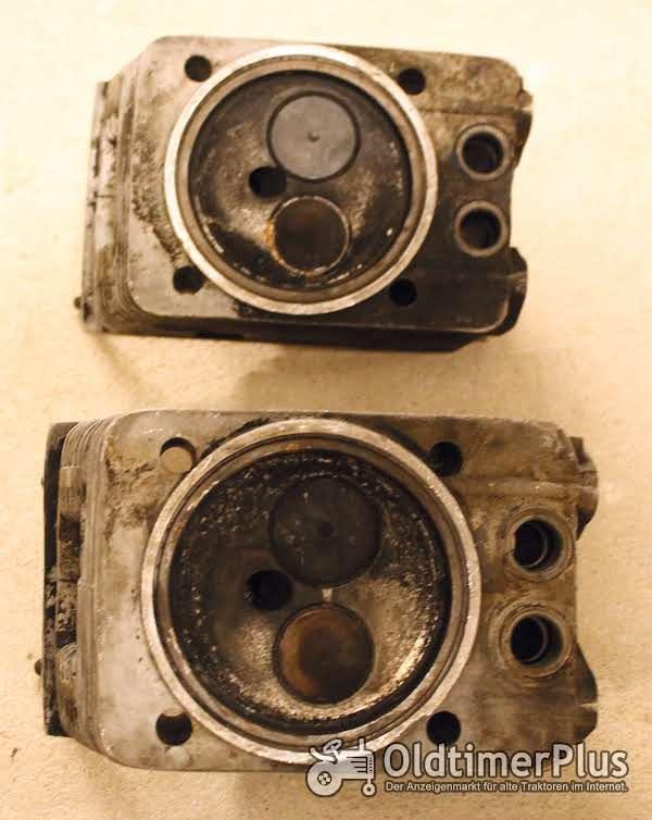 Fendt F 220 GT;19 PS; Foto 1