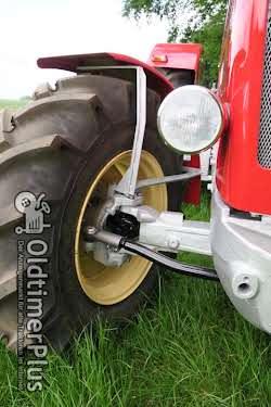 Schlüter Super 850VS SF6810VS 851575 Foto 6