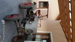 Eicher EKL11 Oldtimer Bulldog(Traktor,Schlepper)Top-Originalzustand! foto 9