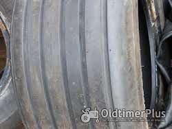 BKT Frontreifen 11L16SL Foto 6