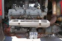 Massey Ferguson 1155 photo 12