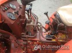 Sonstige Krieger KS 33 ALLRAD foto 4